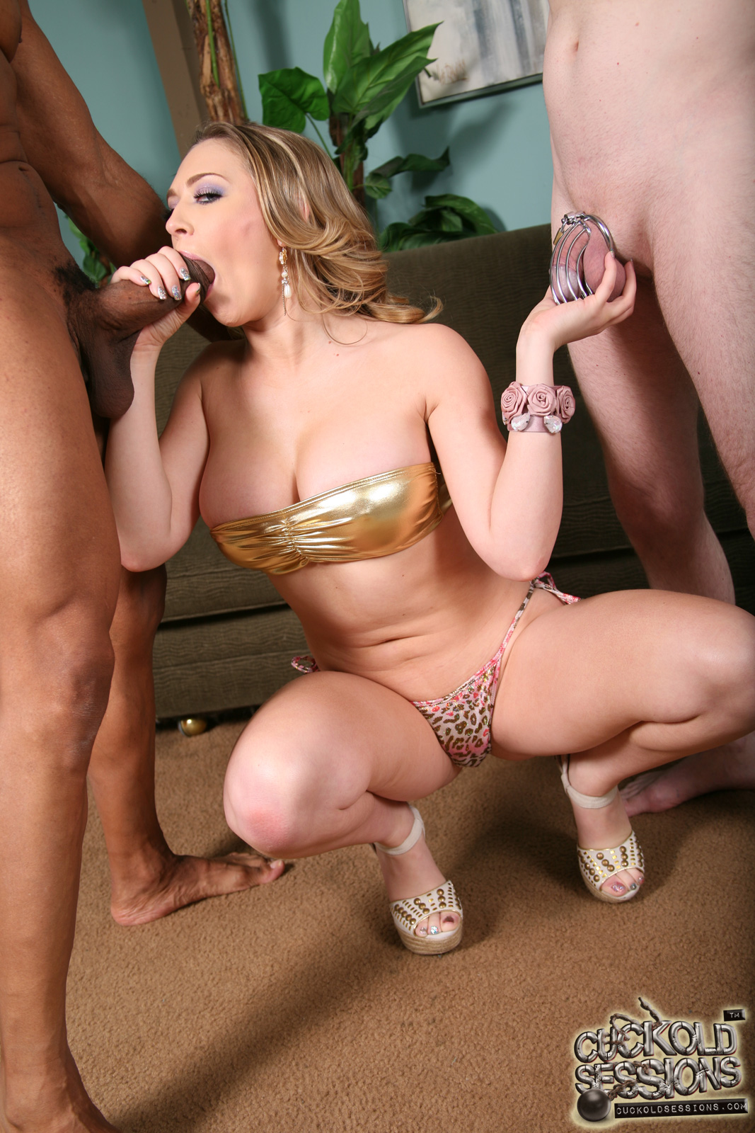 march | 2012 | cuckold sessions official blog